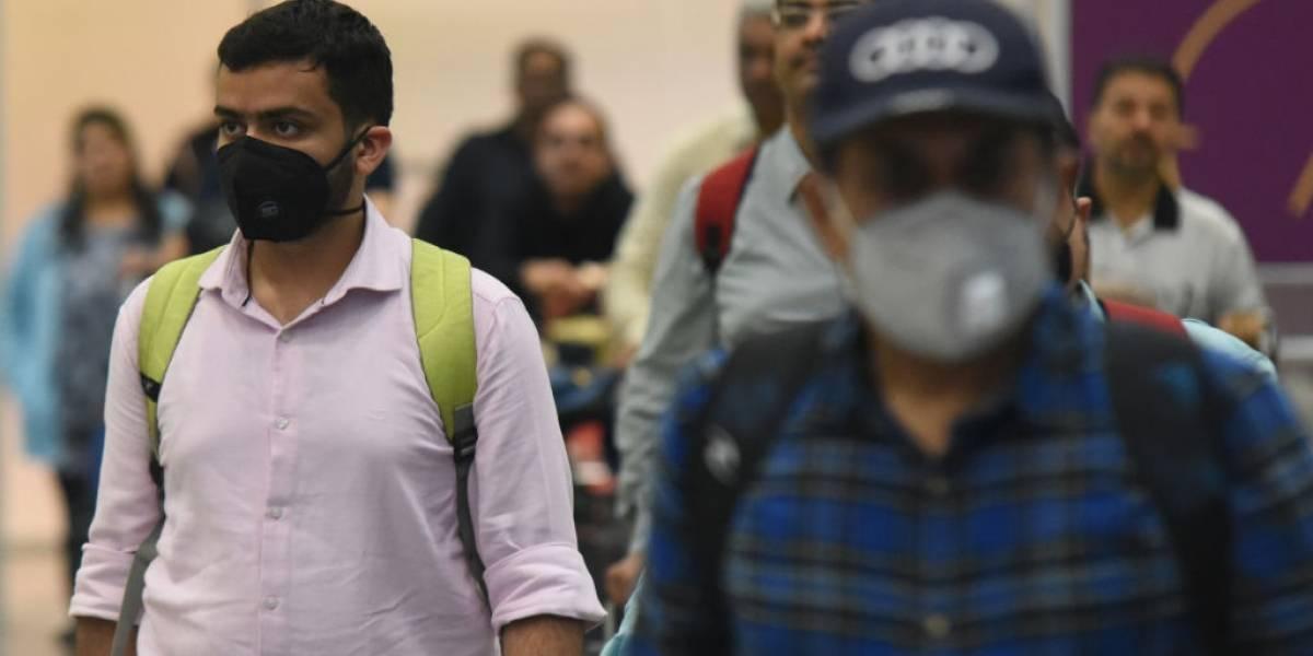 Coronavírus: sem quarentena, São Paulo teria 40 mil mortes a mais