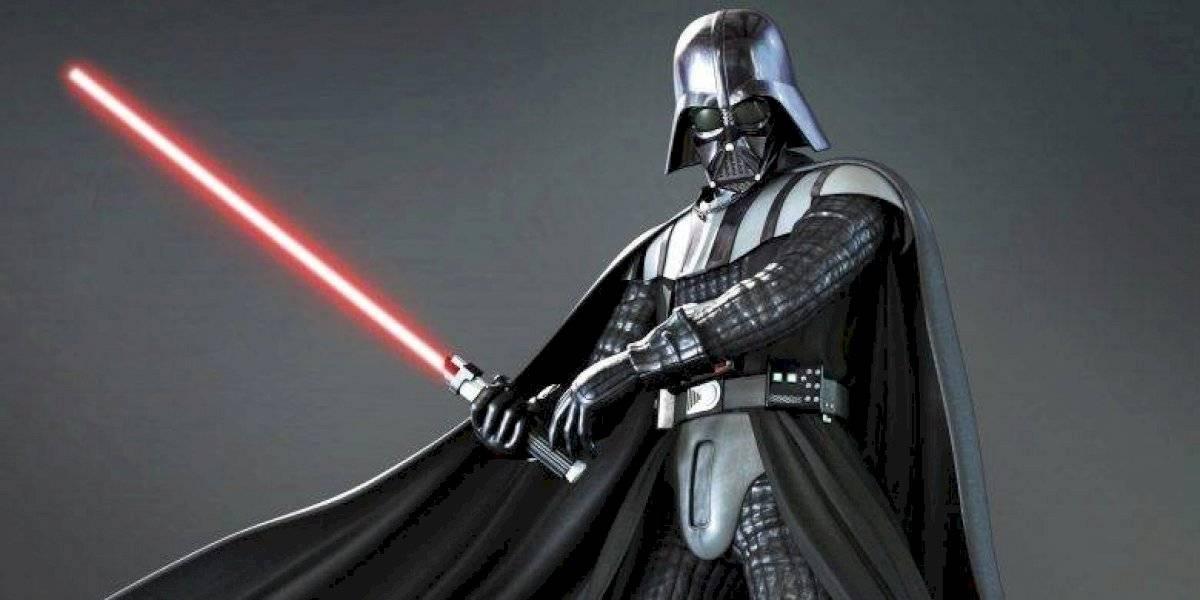 Star Wars Day: si fan eres, conocer estas curiosidades debes