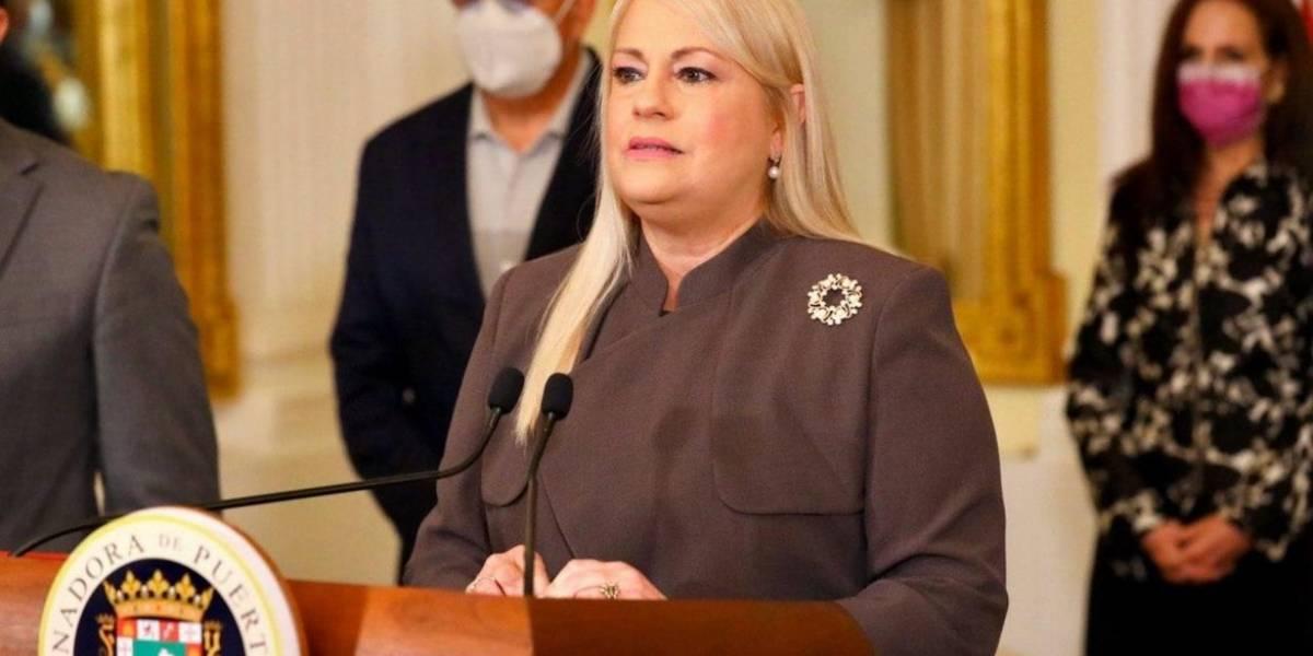 Exsecretaria asociada de la Gobernación demanda a la Gobernadora por difamación
