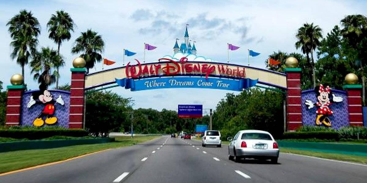 Donde los sueños no se hicieron realidad: Disney anuncia el despido de 28 mil empleados en EEUU