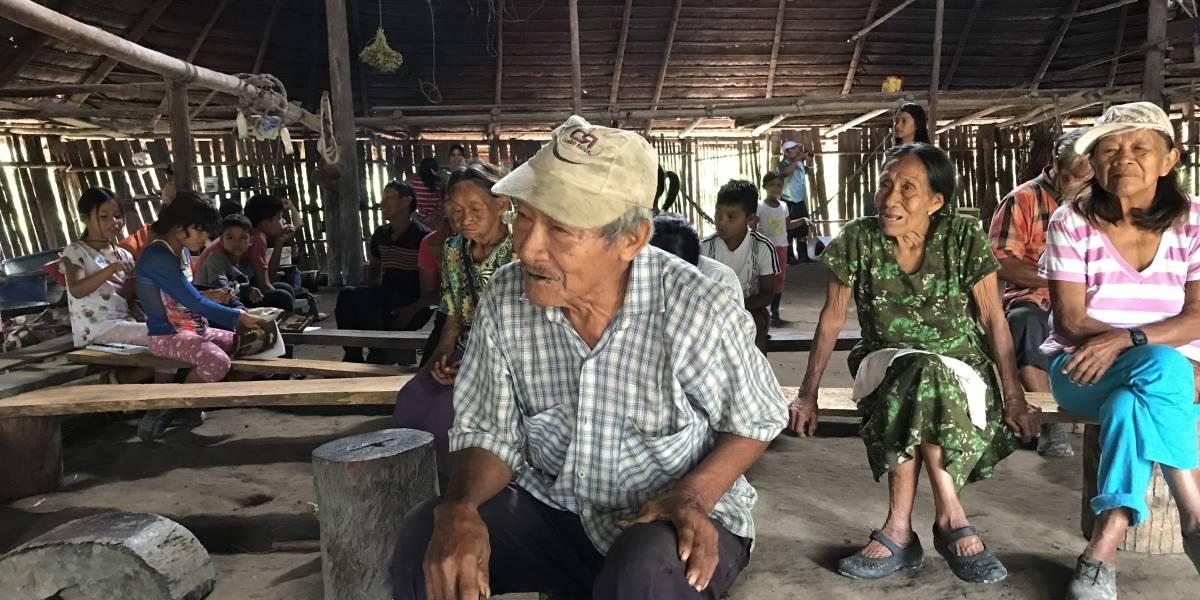 Piden cuentas en Leticia: juez de tutela ordena atender niños e investigar contratos de mercados