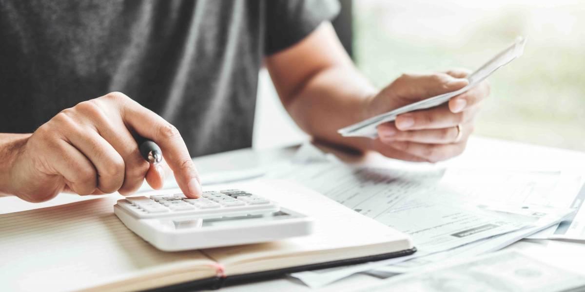 Anuncian nuevo proceso para condonar préstamos de SBA