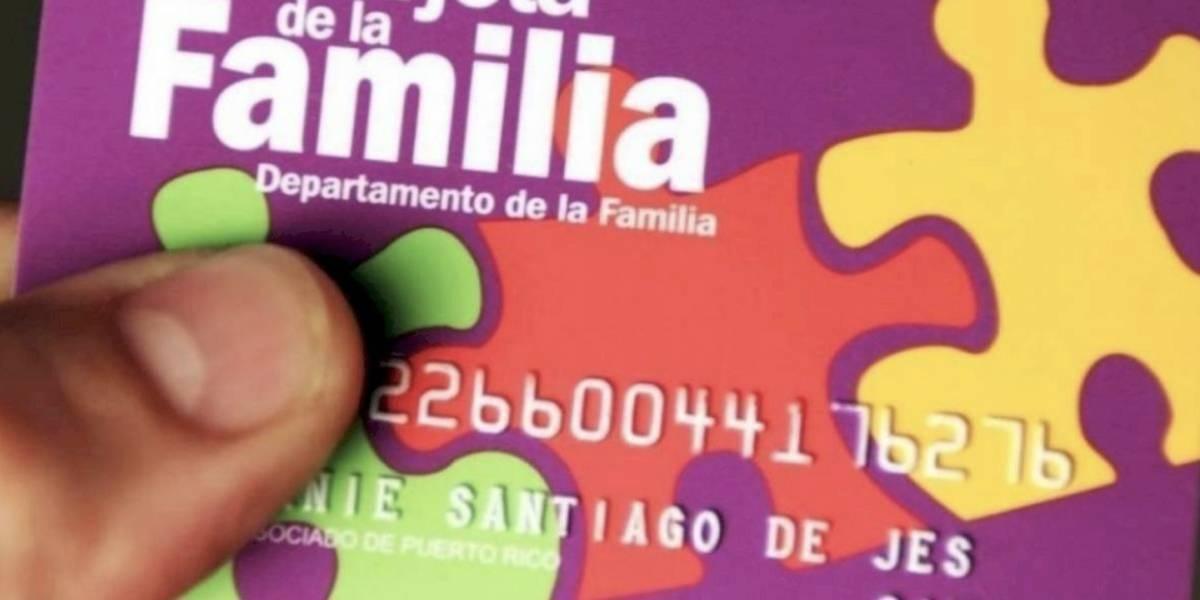 Gobierno detalla los beneficiarios del PAN que tendrán que trabajar según el plan fiscal