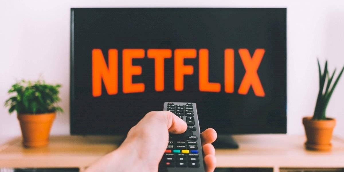 Así puedes proteger tu cuenta de Netflix con estos sencillos pasos