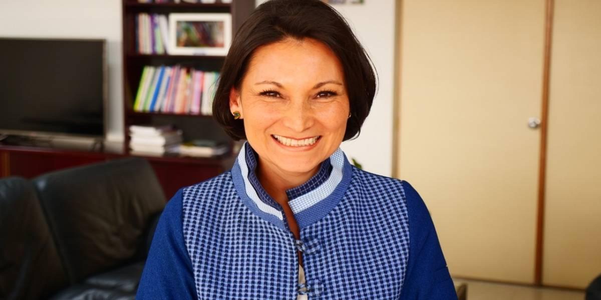 Funcionaria de la alcaldía de Claudia López murió en accidente doméstico