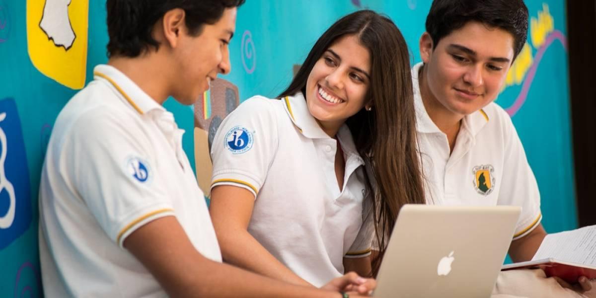Ministerio de Educación suspende el Bachillerato Internacional