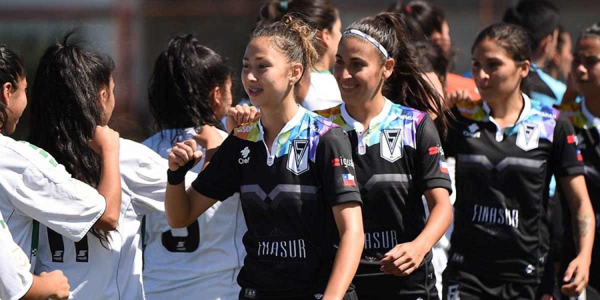 ANFP reasigna fondos del fútbol joven y femenino para ir en ayuda de los clubes