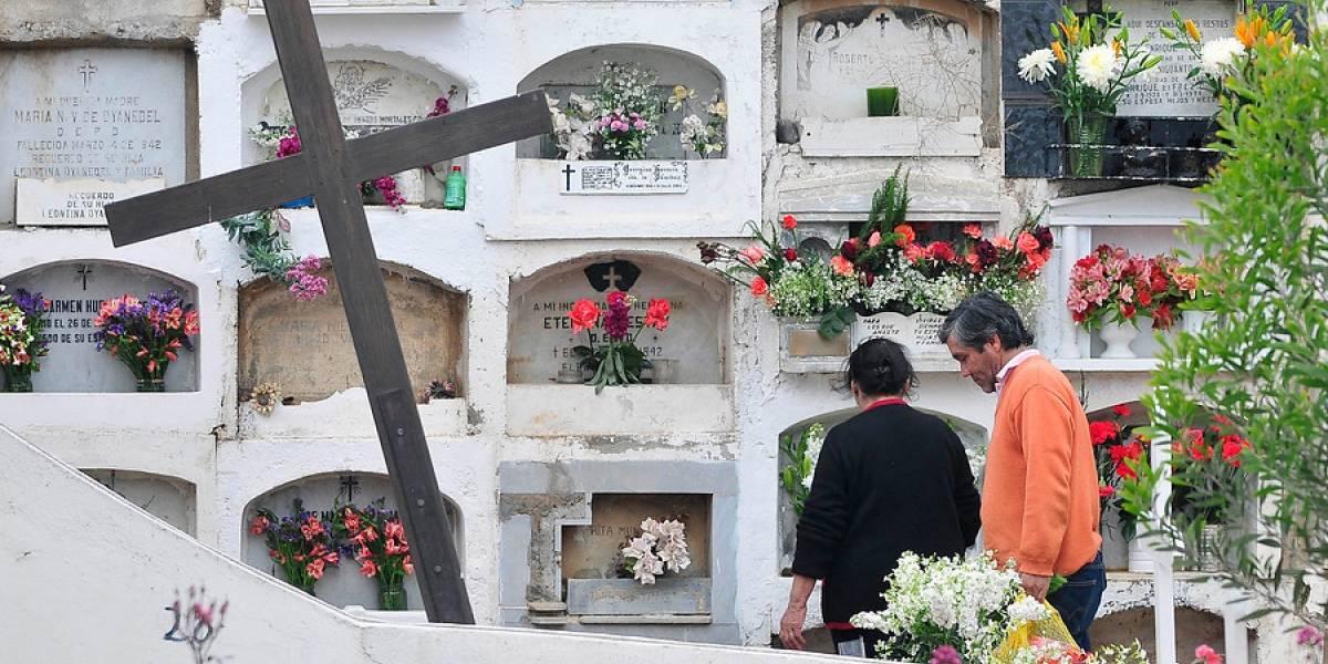 ¿Día de la Madre sin cementerios?: el plan para este domingo de los que abrirán