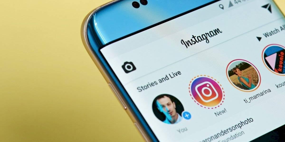 Te contamos todo para que tus Stories de Instagram se vean increíbles
