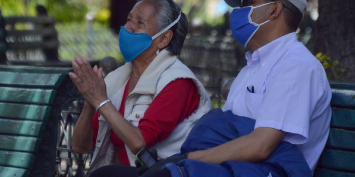 Coronavirus en Ecuador: 29420 contagiados y 1618 fallecidos