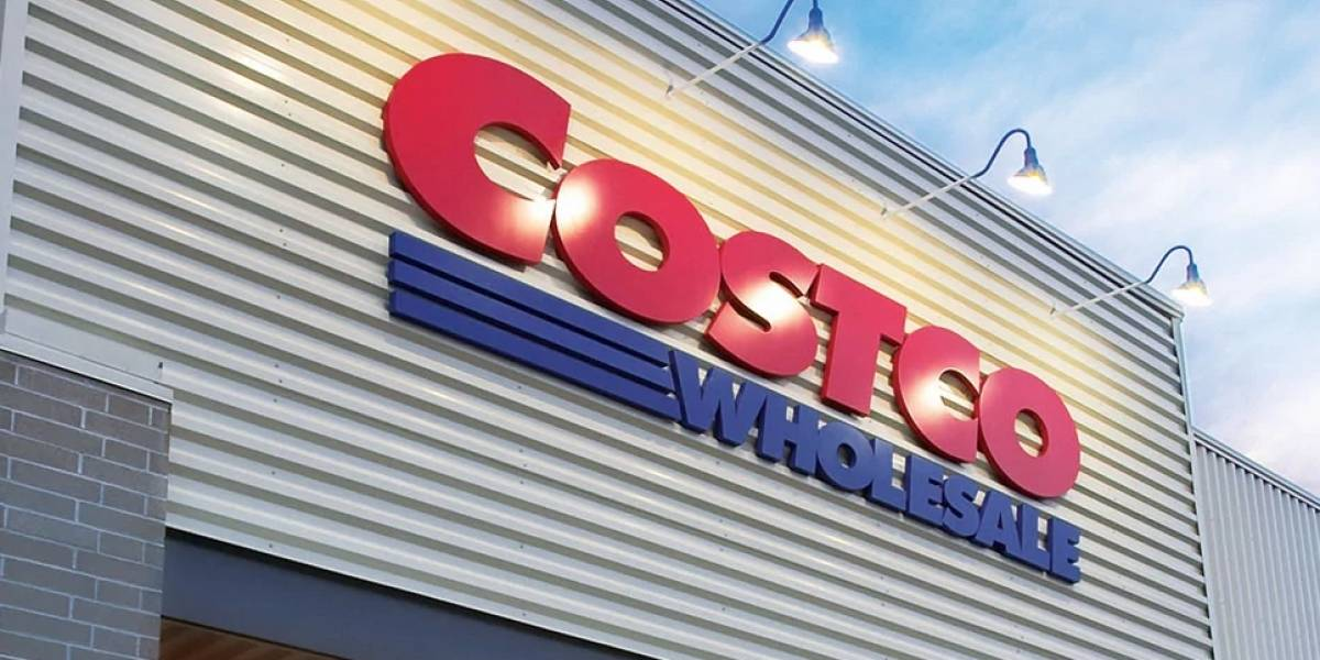 Desalojo en Costco de Bayamón por escape de gas