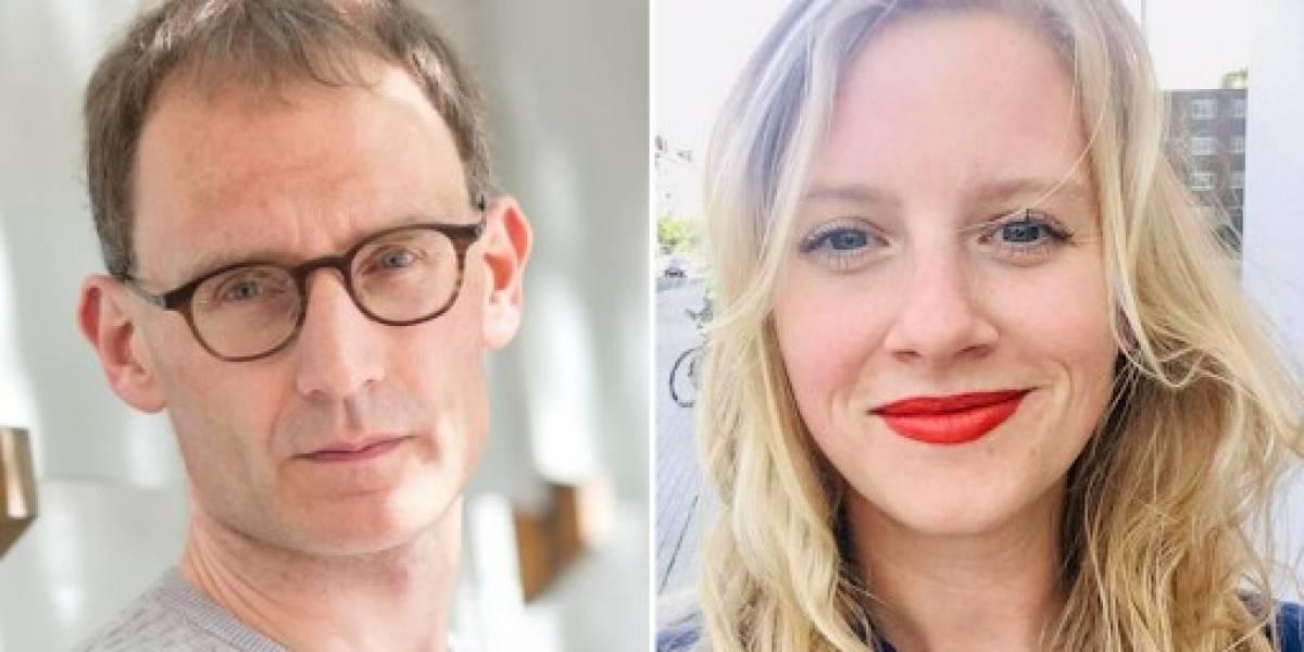 El principal epidemiólogo inglés renuncia tras romper el confinamiento para recibir a su amante casada