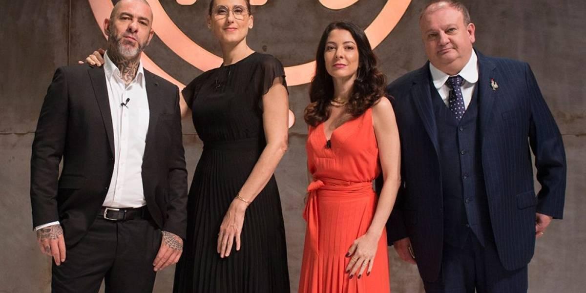 MasterChef Brasil: Temporada 2020 já tem data de estreia