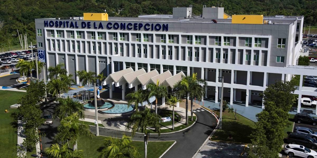 Mejoran dos pacientes de Covid-19 que recibieron transfusión de plasma en San Germán