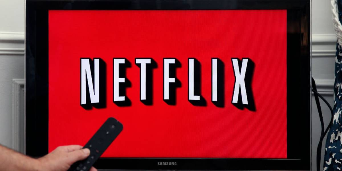Netflix: quase 20 séries e filmes deixam o catálogo nesta semana; veja a lista