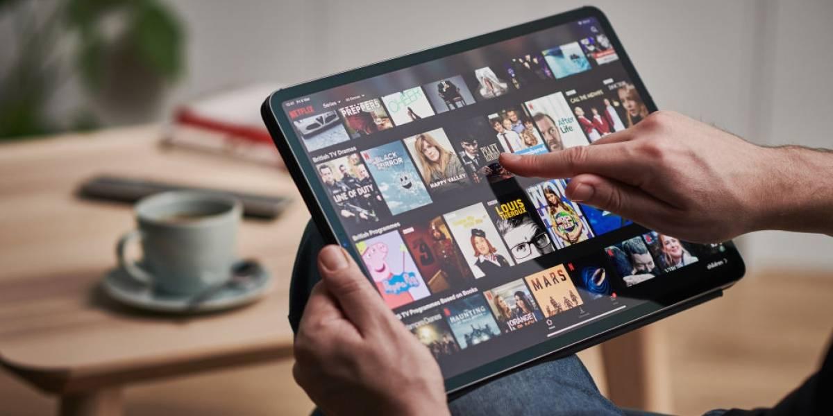 Netflix: as 5 melhores séries completas para fazer maratona em casa