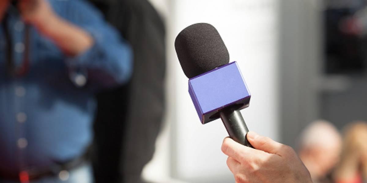 Empresa estadounidense habría amenazado de muerte a periodista de medio internacional