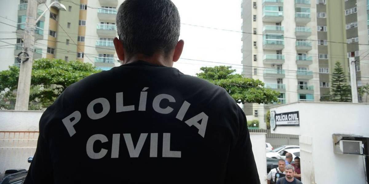 Polícia Civil realiza operação para prender suspeitos de homicídios em São Paulo