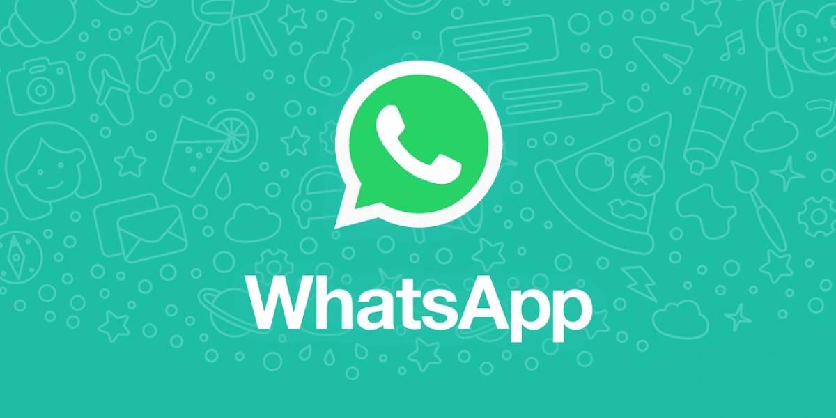 WhatsApp: este es el truco para hablar con alguien que te bloqueó