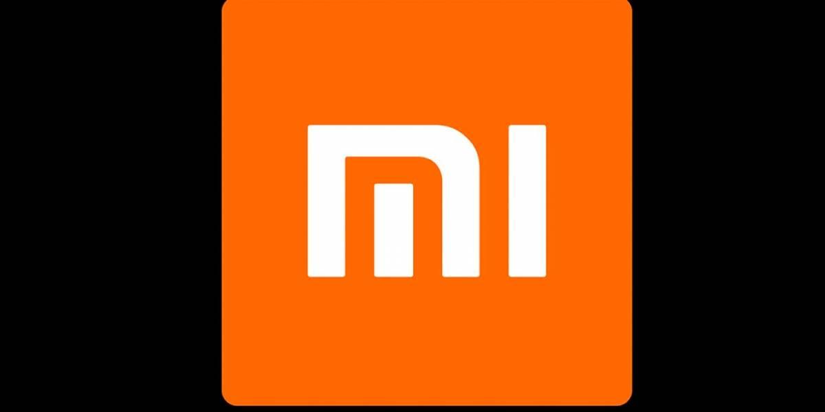 Xiaomi: la compañía habla sobre la recolección de datos y ofrece una manera de evitar esto