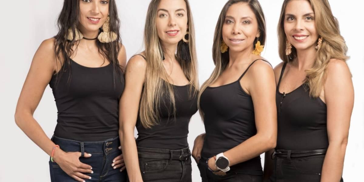 Del ocho al diez de mayo se llevará a cabo 'Women's Lab' por el Día de la Madre'