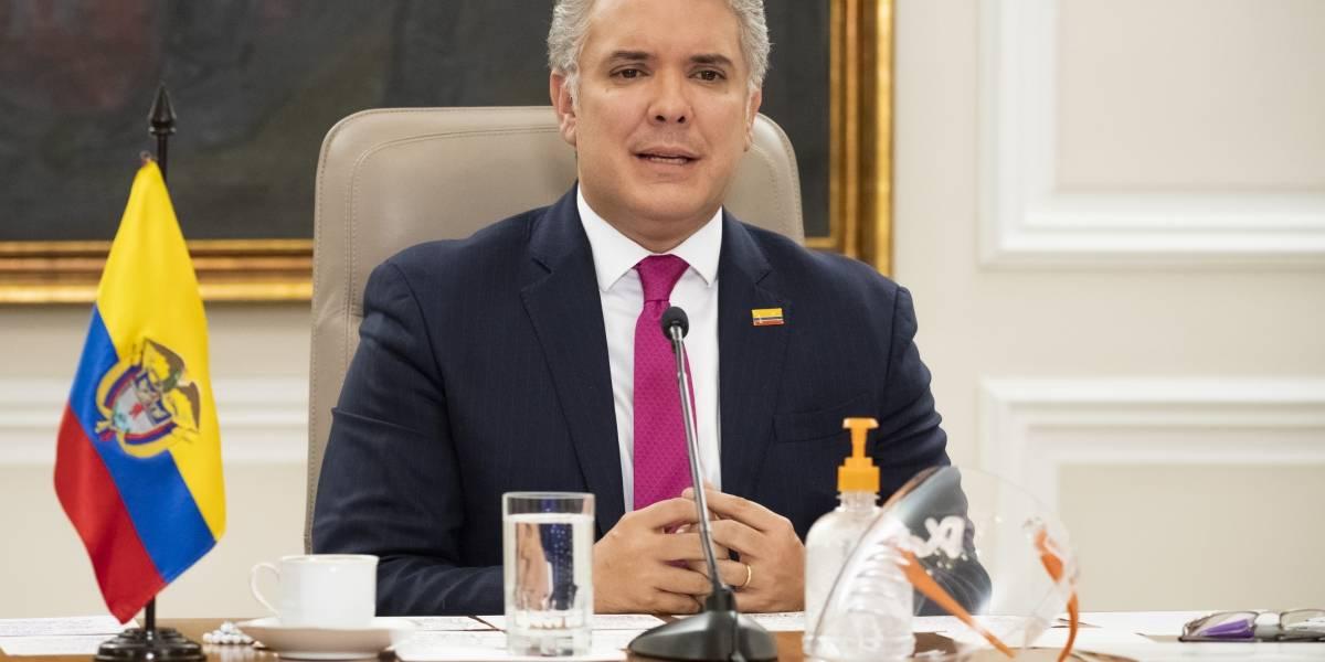 Estos son los colombianos que se beneficiarán con la nueva emergencia económica