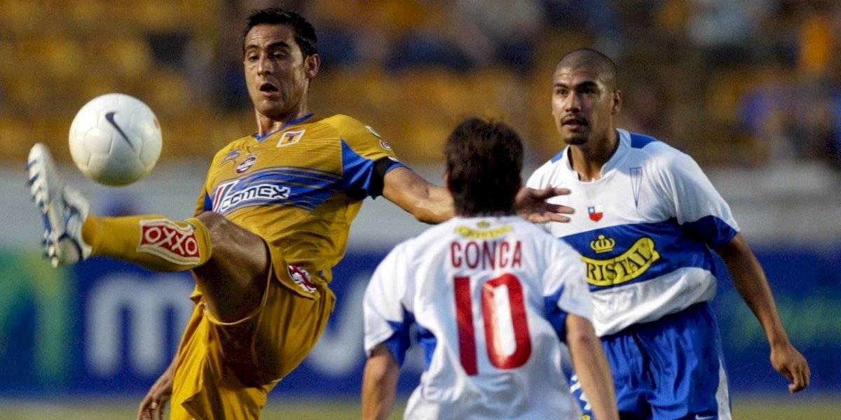 Equipos de México y Estados Unidos quieren jugar la Copa Libertadores