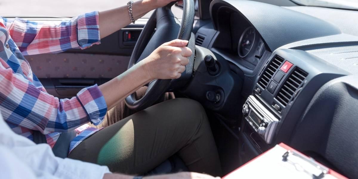 Te contamos cuánto cuesta sacar licencia de conducir