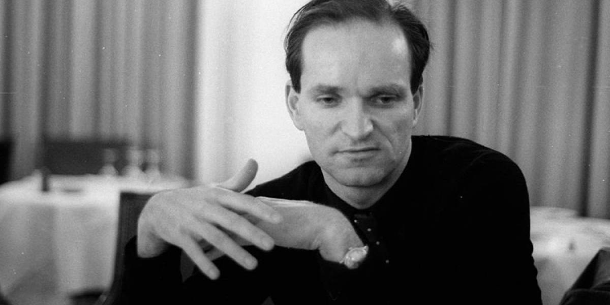 Muere Florian Schneider, cofundador de Kraftwerk