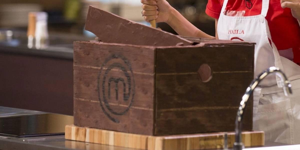 MasterChef faz live no YouTube com desafio entre chefs e caixa misteriosa