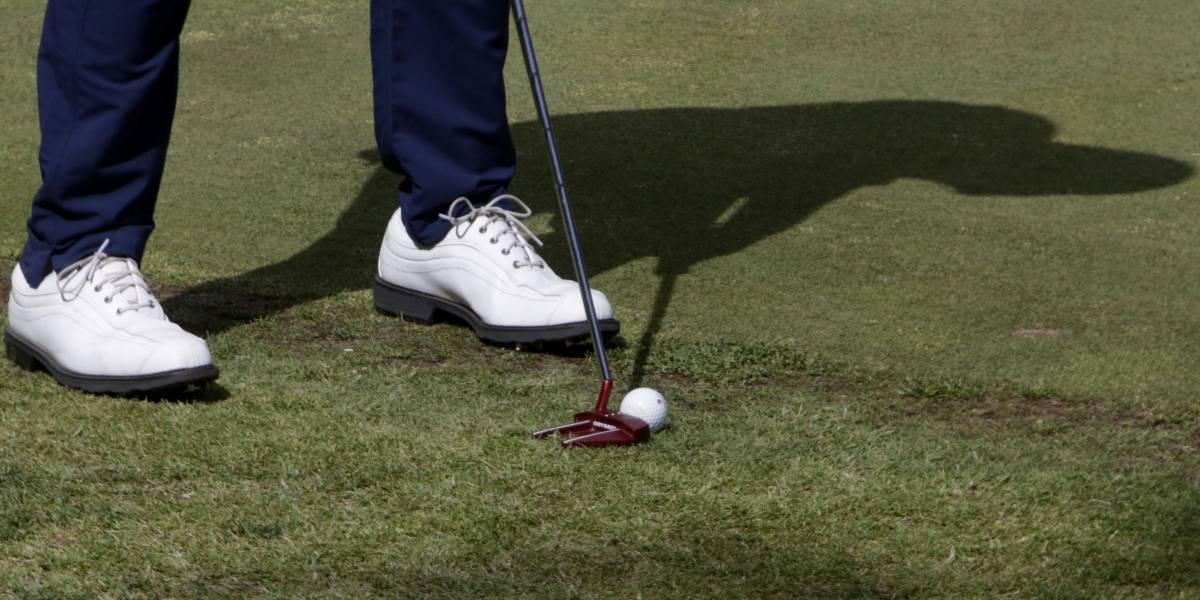 Ni golf ni misas: ministro Mañalich rechaza apertura de clubes y recuerda que las actividades masivas están prohibidas