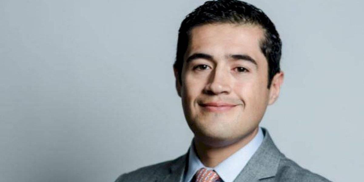 Richard Martínez deberá explicar el porqué del recorte presupuestario a las universidades