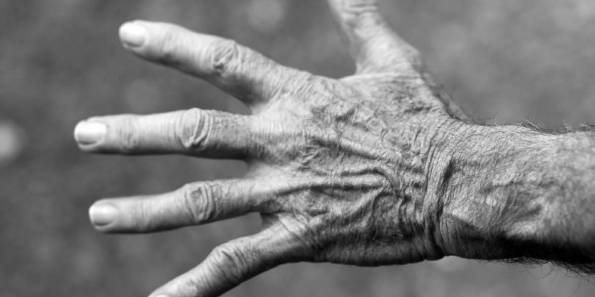 Hombre de 74 años agrede a su esposa de 63 en San Germán