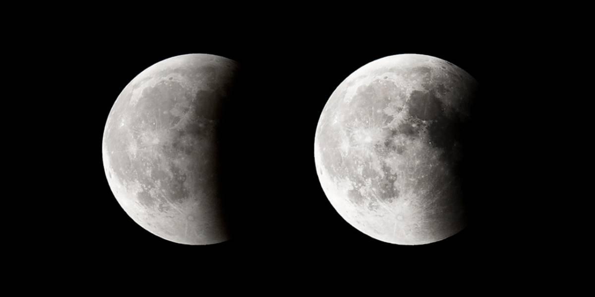 Calendario lunar mayo 2020: estas son las fases de la Luna durante este mes