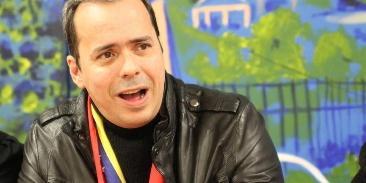 J. J. Rendón aceptó que pagó atentados contra Guaidó para culpar a Maduro