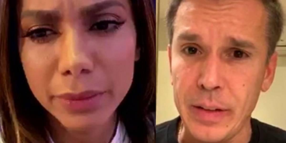 Após debate com Anitta, deputado retira emenda sobre direitos autorais e artistas comemoram