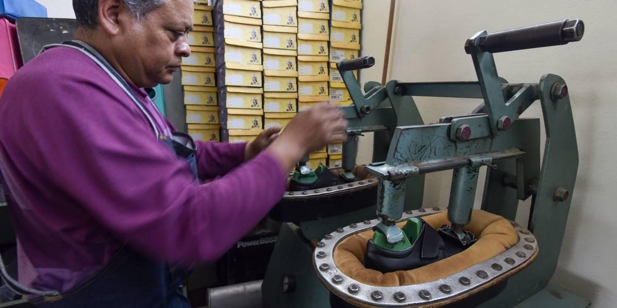 Sector calzado latinoamericano se une contra importaciones asiáticas
