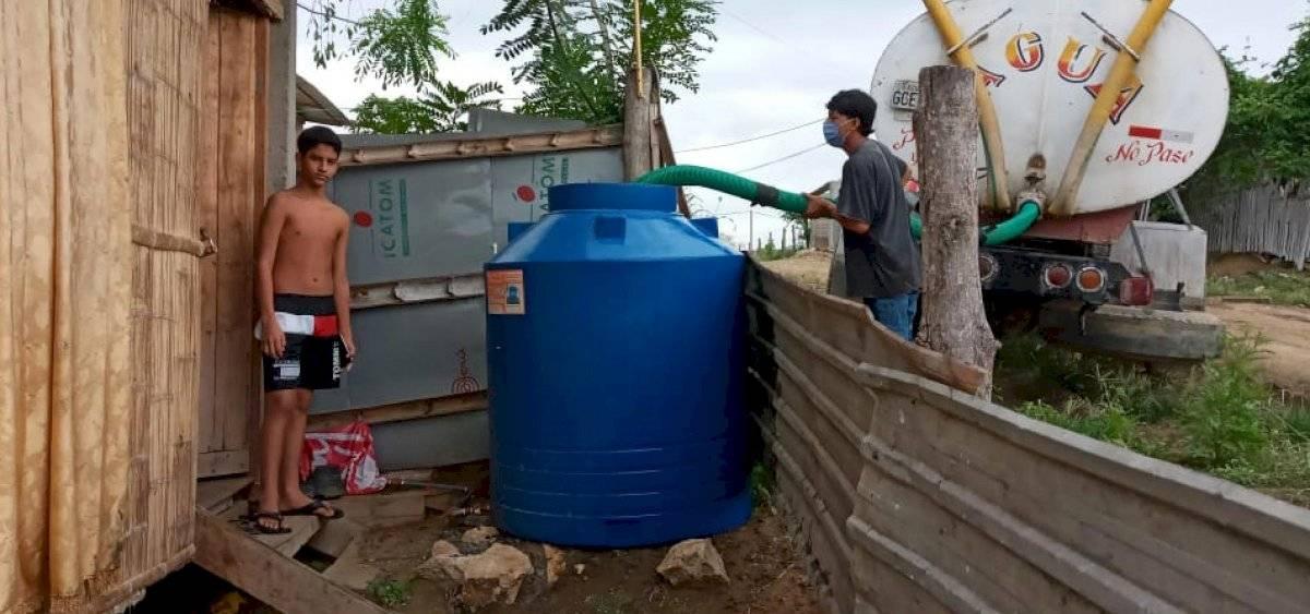 emapag-entrega-agua-gratis