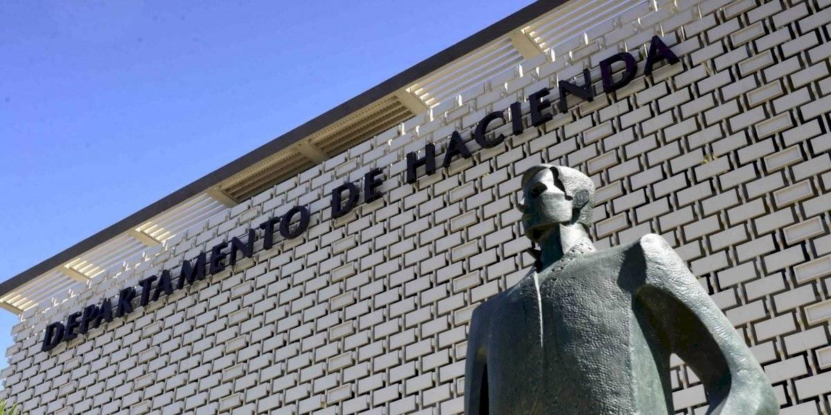Hacienda ha pagado sobre $525 millones en reintegros de planillas