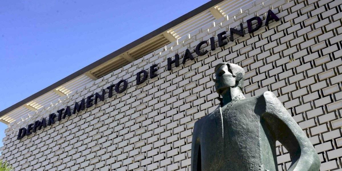 Aseguran Hacienda usa a Agentes de Rentas Internas como guardias de seguridad