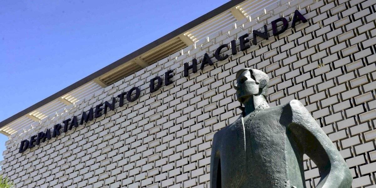 Hacienda reanuda servicios en sus colecturías