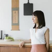 As lições de decoração que podemos aprender com Marie Kondo