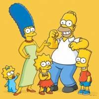 Los Simpson están de luto otra vez: Muere Marc Wilmore, guionista y productor de la serie por coronavirus