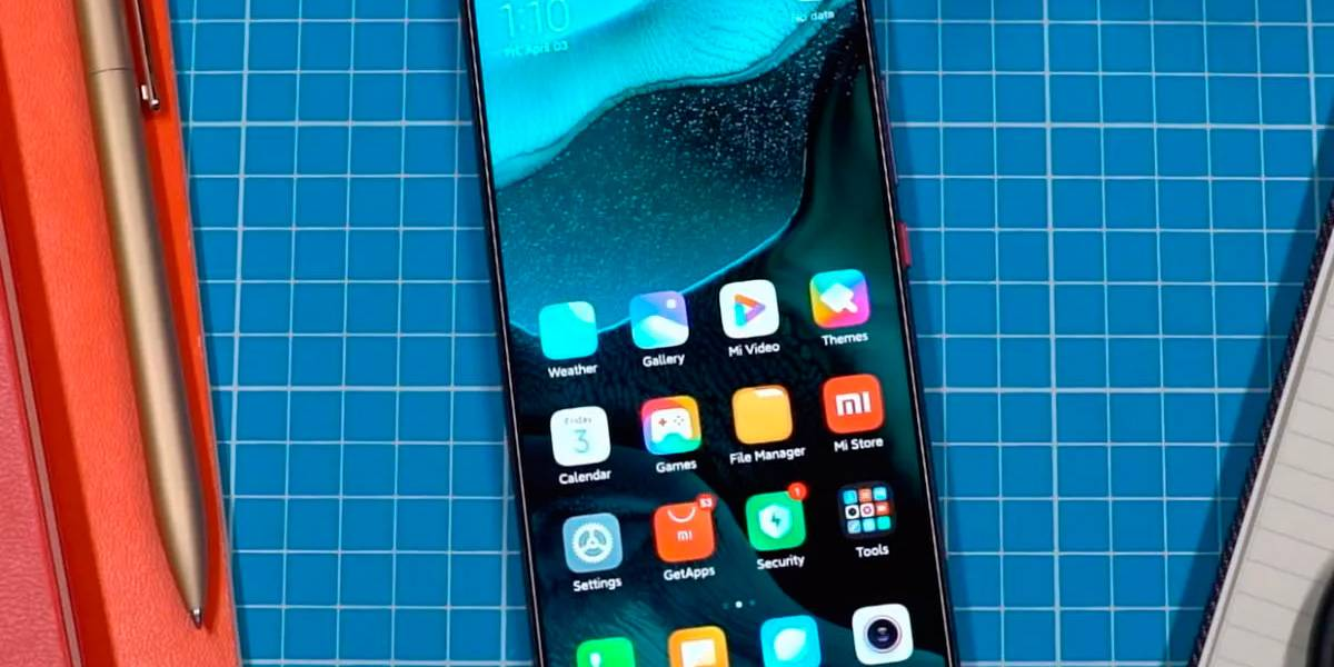 According to the leak, the upcoming flagship will be priced near EUR 570, or around $615 for its 128GB storage model. Its color options will include White, Blue, Grey and Purple. Despite earlier reports suggesting that the smartphone will be a mere rebra