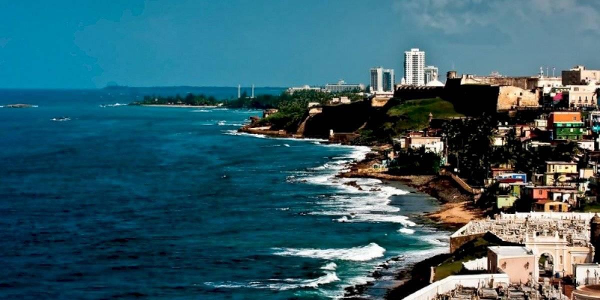 Listo San Juan para celebrar sus 500 años