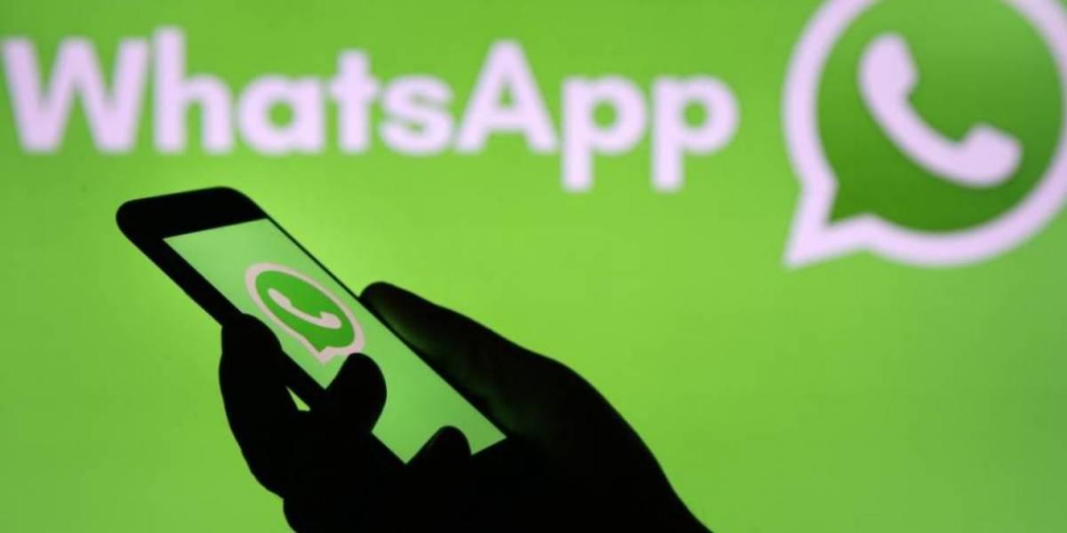 ¡Cuidado con los virus y las estafas por WhatsApp! Estas son las situaciones más peligrosas