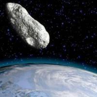 """Ciencia: NASA se prepara para el """"Dios del Caos"""", otro asteroide que se dirige a la Tierra"""