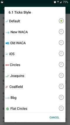 GB WhatsApp Qué es