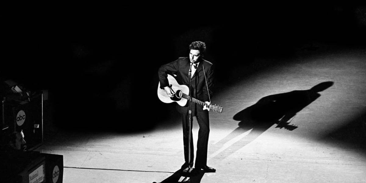 'Rough and Rowdy Ways': Bob Dylan lança 39º álbum após oito anos