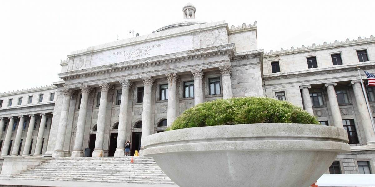 Cámara da paso a funcionaria que tendrá cargo por 10 años y salario de juez Supremo